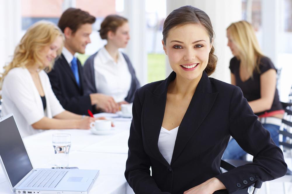 Nossas pesquisas são 100% online, realizadas utilizando tecnologia de ponta, garantindo confidencialidade e anonimato dos respondentes. É uma ferramenta essencial para a Gestão de Pessoas e o Planejamento Estratégico, indicando o direcionamento de esforços e de ações saneadoras, a partir do mapeamento das percepções dos colaboradores e de seus clientes conforme sua experiência na interação com a empresa, aferindo o grau de engajamento,  de satisfação  e de insatisfação com os pontos abordados.